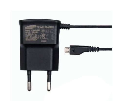 Original-Samsung-Ladekabel-Ladegeraet-fuer-Galaxy-S2-S3-GT-I9100-I9300-micro-USB