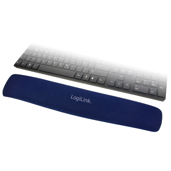Ergonomics Tastaturschublade Handgelenkauflage Schreibtisch Extender Tray DYYDMM Tastatur Handgelenkauflage Armauflage Faltbar Tastaturablage Handballenauflage F/ür Computer Laptop Schwarz