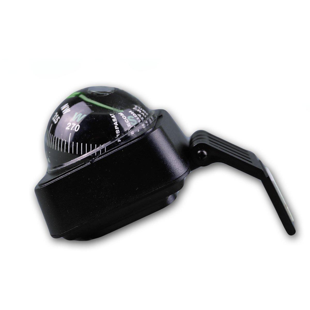 sat kompass kugelkompass 6 satelliten ausrichthilfe sat. Black Bedroom Furniture Sets. Home Design Ideas